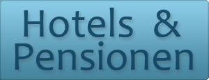 Hotels & Pensionen in Deutschland – Hotel Verzeichnis